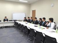 06_トヨタ労組東富士・下山・住宅・本社支部 (3)