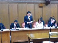 06_財政金融委員会 討論
