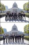 09_トヨタ労組ユニット・名古屋支部_3