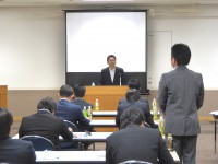 02_CND_全トヨタ販労連_北海道・北東北・北関東支部_2
