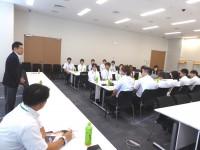 04ジェイテクト労組青年女性委員会 (1)