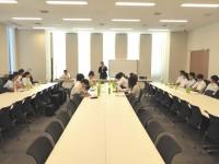05ジェイテクト労組青年女性委員会 (2)