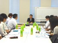 06ジェイテクト労組青年女性委員会 (3)