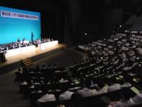 02_いすゞ労組 定期大会 (2)