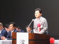 04_日産労組 定期大会 (2)