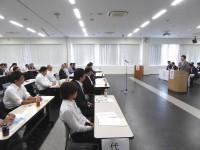 04_20160925 日産車体労組 大会 (2)