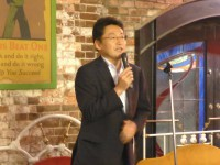 06_BIKE LOVE FORUM in 兵庫・神戸 (4)
