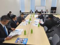 01_民進党航空政策議員フォーラム総会