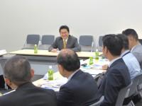 08_自動車総連政治委員会 (2)
