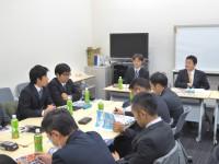 11_ヤマハ労連 (2)