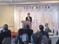 01_UDトラックス労組 常任OB会 (1)