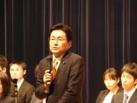 02_コヤマドライビングスクール労組 定期総会 (1)
