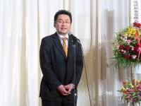 03_大村博信神奈川県議会議員 賀詞交歓会 (1)