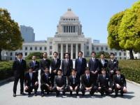 02_ヤマハモーターエンジニアリング労組 (2)