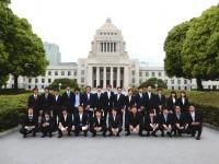 02富士重工業労組大泉事務所 (2)