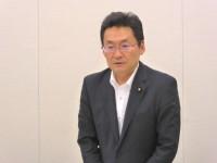 04トヨタ車体労組 (1)