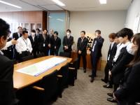 04日産労連関東地域本部 (1)