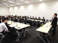 05本田技研労組研究所支部 (2)