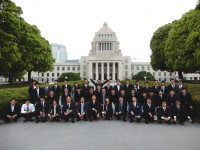 06本田技研労組研究所支部 (3)