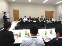 07トヨタ労組名古屋・技術・広瀬支部 (1)