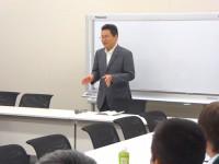 07津田工業労組 (1)