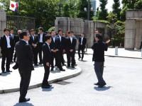 01富士重工業労組大泉事務所 (1)