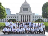 03大豊工業労組 (3)