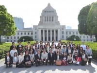 04スズキ労連女性委員 (1)
