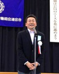 1_20170610 日産労連・エルダークラブ県央ブロック 懇親会 (4)