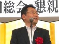 1_20170618 日産労連・エルダークラブ中国・四国・九州ブロック 懇親会 (3)