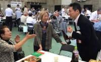 2_20170610 日産労連・エルダークラブ県央ブロック 懇親会 (5)