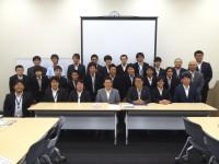 5_エフテック労組 (2)