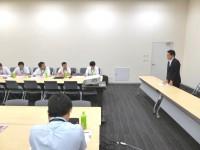 4_ユタカ技研労組 (1)