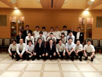 4_本田技研労組 新専従者研修 (2)