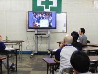 5SUBARU労組 矢島事務所 (1)