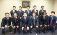 09岐阜車体工業労組 (3)