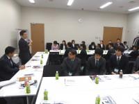 2東海理化労組 (2)