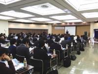 2自動車総連三重地協 政策懇談会 (2)