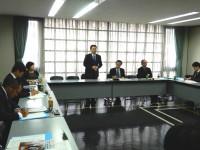 2自動車総連東京地協 幹事会 (2)