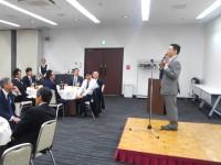 3ダイハツ労連 幹部労働講座 (1)
