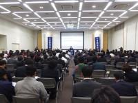 4自動車総連栃木地協 政策懇談会 (2)