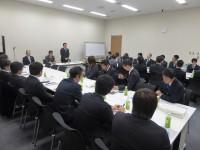 4トヨタ紡織労組 (1)