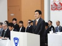 1全国マツダ労連 中央委員会 (1)
