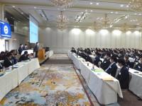 2SUBARU労連 中央委員会 (2)