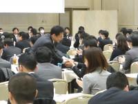 3SUBARU労連 中央委員会 (3)