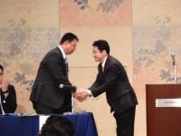 4CND 全国代表者会議 (2)