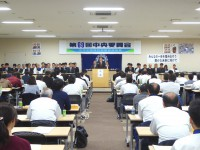 6スズキ労連 中央委員会 (2)