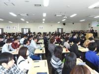 2スズキ労組 中央委員会 (2)