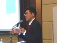 2ユタカクラブ議員協議会 研修会 (2)
