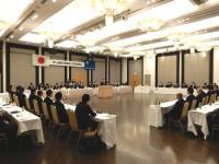2三菱自工労組 中央委員会 (2)